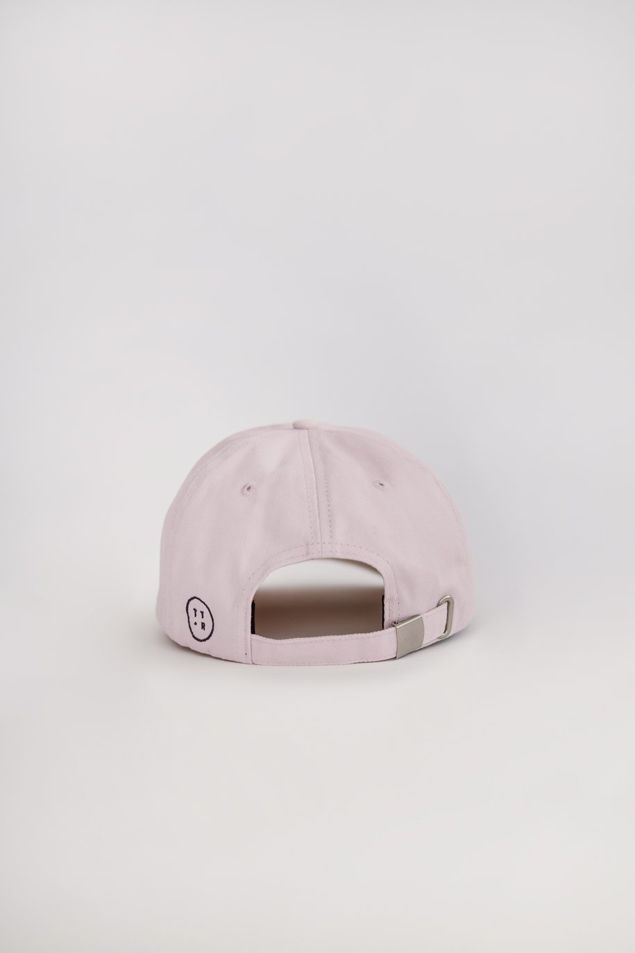 Cheer On Cap (Pink)