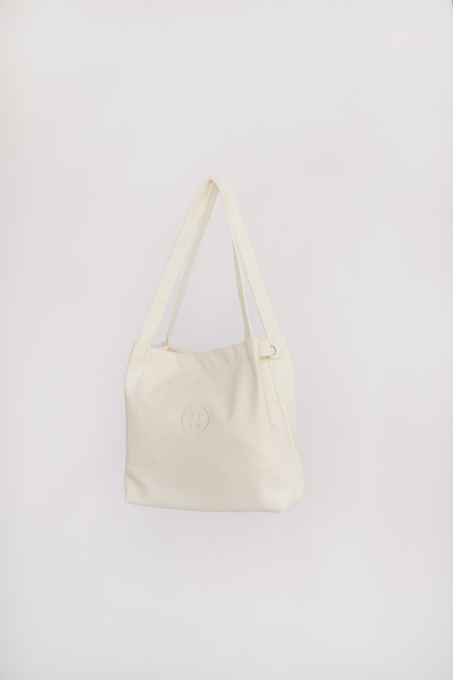 Out & About Mini Bag (Cream)